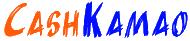 CashKamao.com