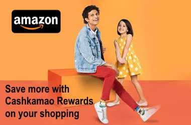 CashKamao-Amazon-cashback-offers