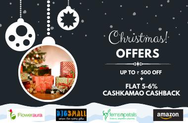 CashKamao-Christmas-cashback-offers