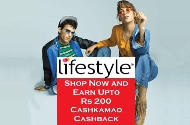 CashKamao-lifestyle-cashback-offers