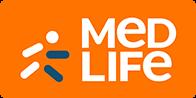 MedLife