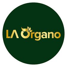 LA Organo