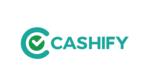 Cashify e-store