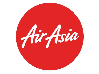 AirAsia CPS-Domestic