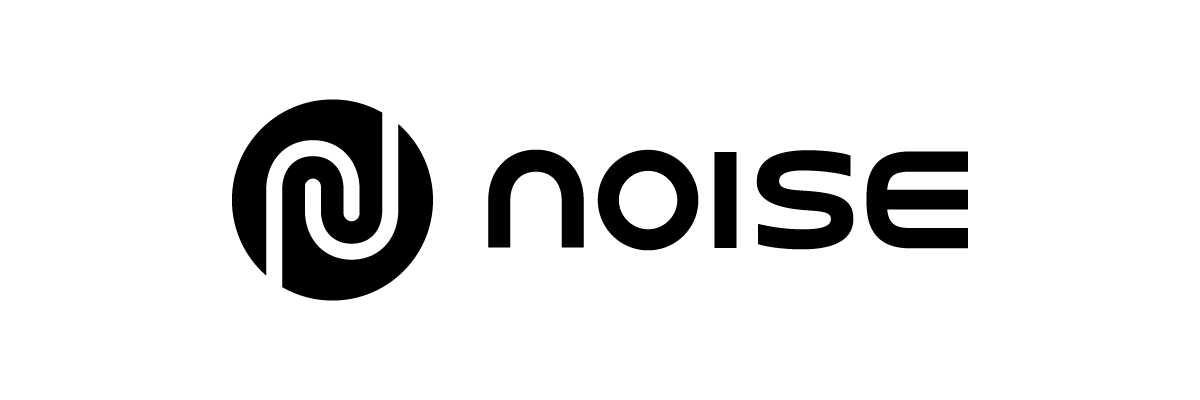 Gonoise